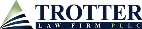 Scott Trotter Little Rock Arkansas Energy Law
