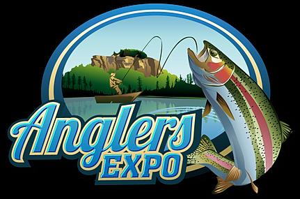 Anglers Expo