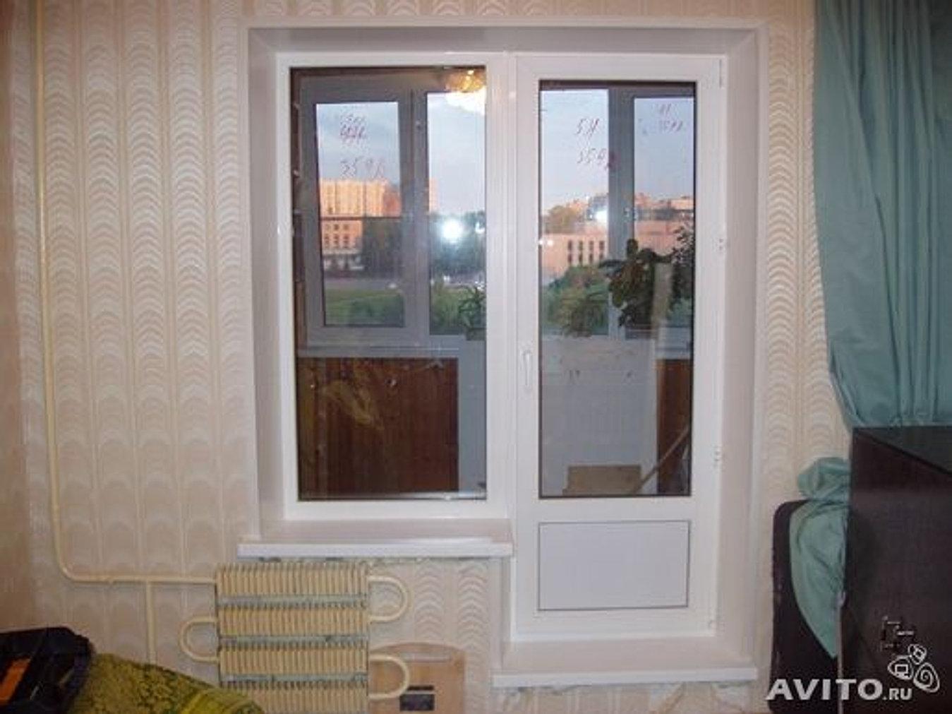 Балкон конфигурация сайдинга. - мои статьи - каталог статей .