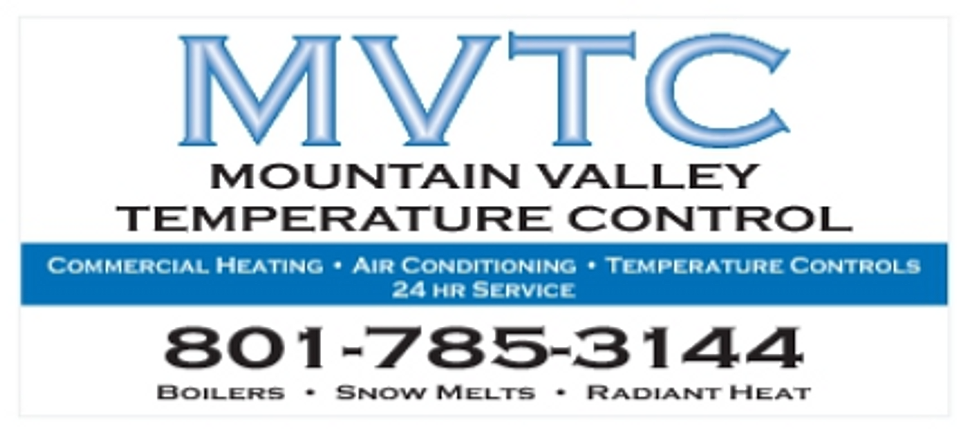Wasatch County Event Complex