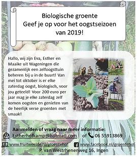 Groentehof 2019 Flyer.png