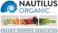 logo-Nautilus-correct_resize.png