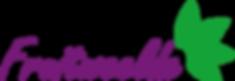 Logo_Fruitweelde_CMYK_ZonderWitteLijn.pn