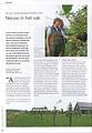 Vakblad Fruitteelt Nieuw in het vak_NFO_