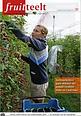 Vakblad Fruitteelt Coverfoto_NFO, 2013.P