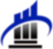 Blue Logo Cropped.jpg