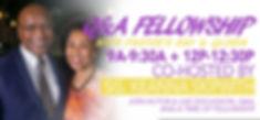 Bethel-Announcement-&-Website-Slides-2-Q