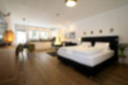 Apartment Mieming Pension Seelos