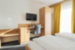 pension seelos mieming rooms