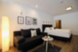 Urlaub in Mieming Apartment Pension Seelos
