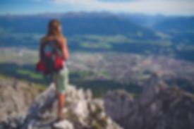 Sommerurlaub in Mieming Pension Seelos