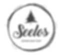 Seelos Logo Easy Stay.png