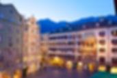 Innsbruck Hotel Zimmer Pension Seelos Mieming, Fernpass, Tirol, Telfs