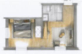 Skizze Zimmer 10.jpg