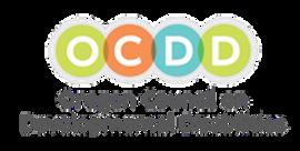OCDD-Logo-01-4.png