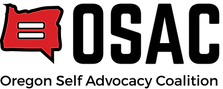 osac-logo (1).png