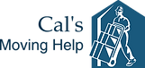 Cals-Moving-Logo (1).png