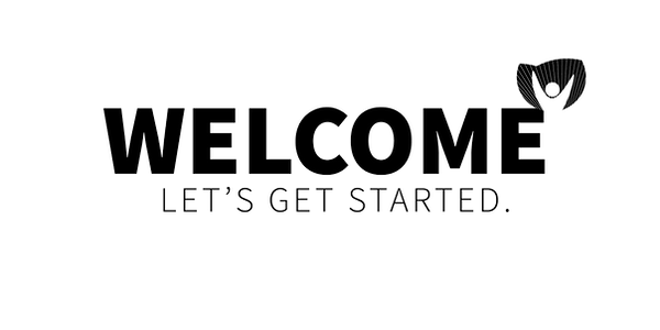 WELCOME%20CENTERED_edited.png