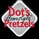 Dot's Logo.png