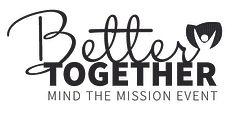 Better Together Event Logo.jpg