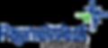 PWI-Logo_edited.png