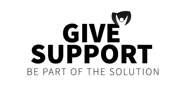 GIVE%20SUPPORT%20CENTERED_edited.png