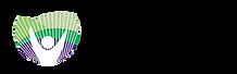 SLA Horiztonal Logo 500PX.png