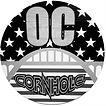 OC Cornhole.jpeg