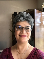 Lorilynn Espinoza, Shangri-La Clinic