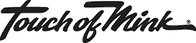 Touch-of-Mink-LOGO.png