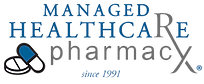 1MHP-Logo-transparent.png