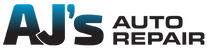 AJ's-logo-header.png