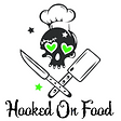 Hooked On Food.png