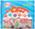 Assorted Pops 840g (1).png