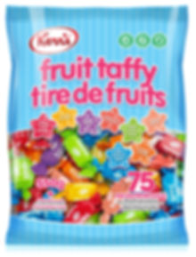 RND_Fruit Taffy.jpeg