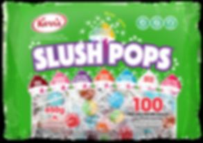 Slush Pops 650g.png