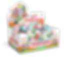 Bundlepop 24ct.png