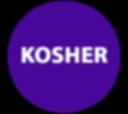 Ban_KOSHER.png