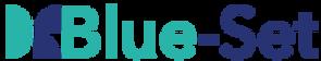 logo-blue-set.png