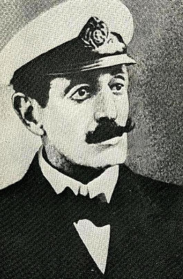 Эрнесто Лусталло
