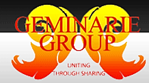 The Geminarie Group