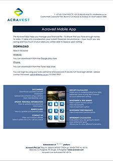 Acravest Mobile App I:G_60%.png