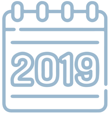 2019-Calendar_Blue_40%.png