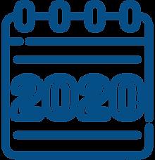 2020-Calendar_Blue_40%.png