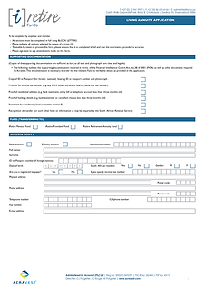 Living Annuity Application.png