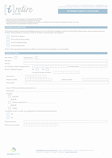 Retirement-Annuity-Application_40%.png