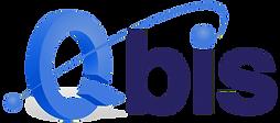 QBIS Software.png
