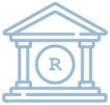 Bank_Blue_40%.png