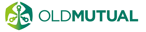 Old Mutual.png