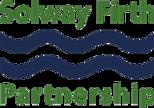 logo-SFP_edited.png
